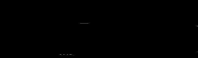 Ziar la Negru Logo